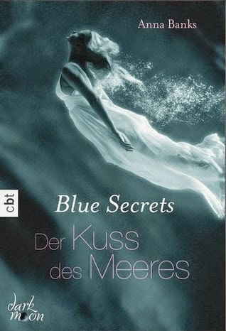 http://booksides.blogspot.de/2014/05/rezension-blue-secrets-der-kuss-des_26.html