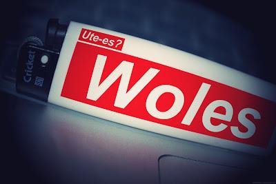 Kumpulan Gambar Woles, woles, Cara-Cara Terbaru