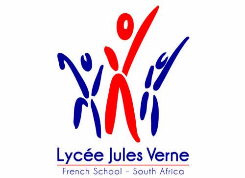 Action Pédagogique Pilote du Lycée Français Jules Verne