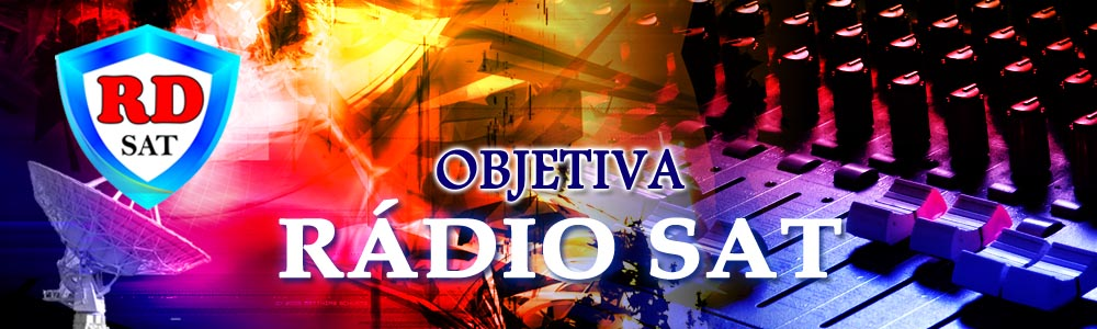 Realeza FM