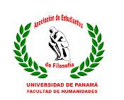 Asociación de Estudiantes de Filosofía A.E.F.
