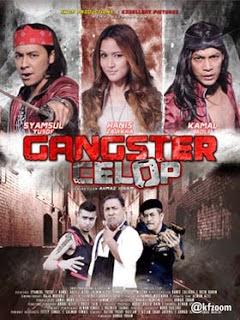 Gangster Celop (2013)
