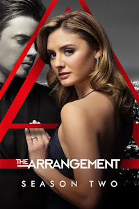 The Arrangement Poster