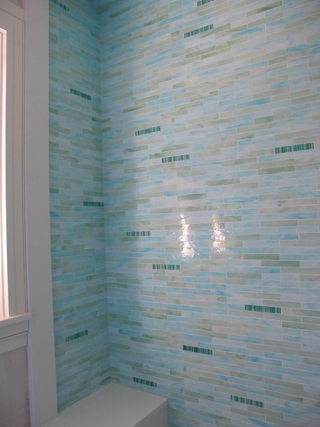 modest design shower wall tile design bathroom designs simple wall