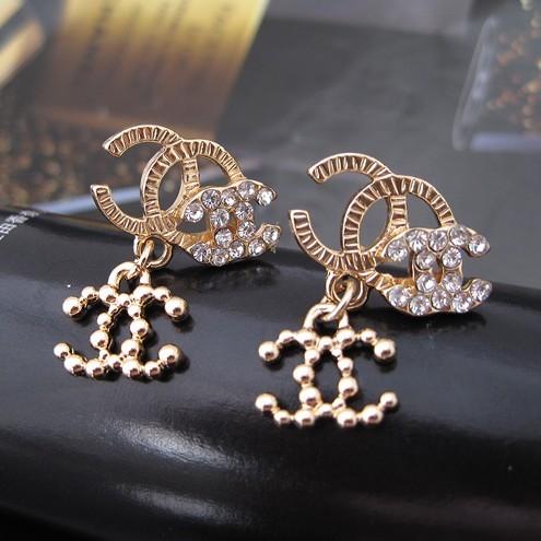 earrings designs earrings designs earrings designs earrings designs