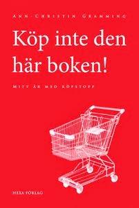 Bra tips: