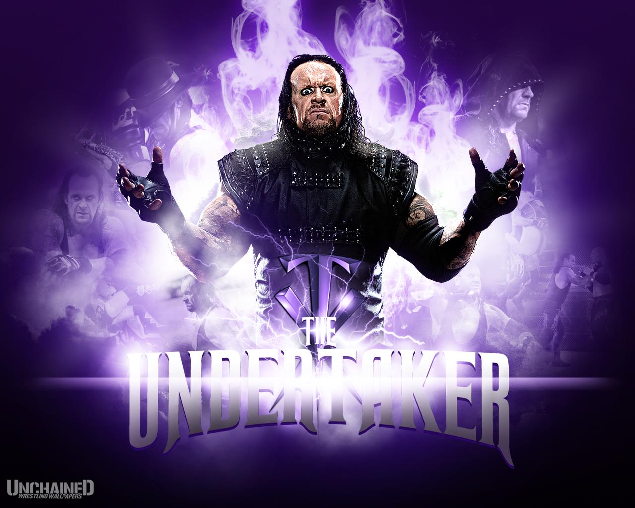 http://2.bp.blogspot.com/-oioAQPA07VQ/T2Gf9TytZkI/AAAAAAAABUo/wCsXVnwYW08/s1600/Undertaker-wallpaper-06+2012.jpg