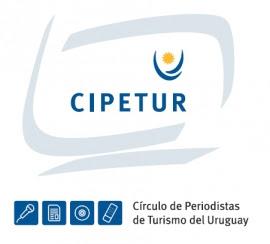Novedades del CIPETUR