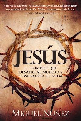 Miguel Núñez-Jesús-