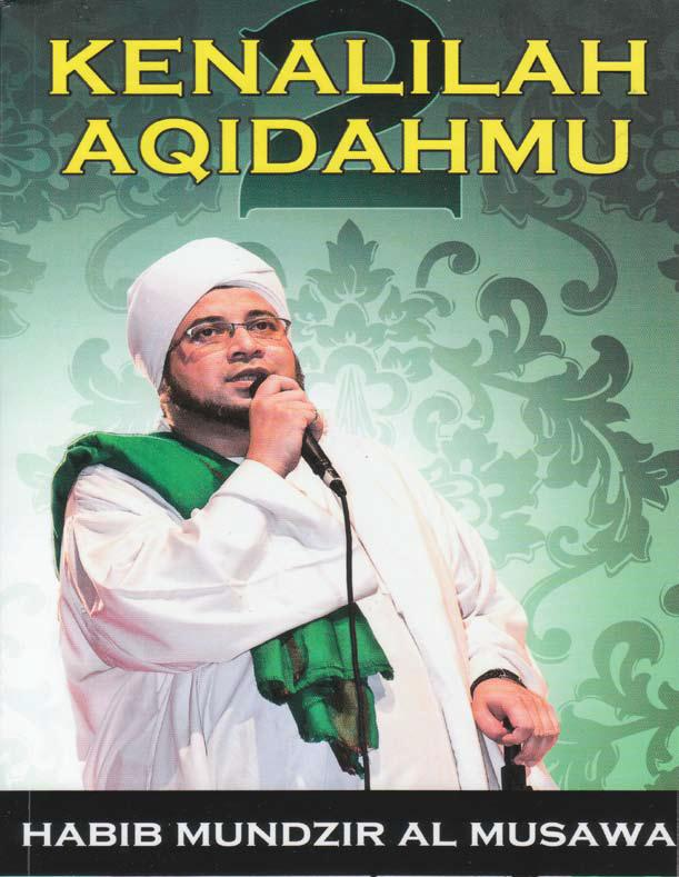 Download Ebook Aqidah