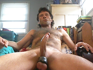 Oriental anal oral pleasure