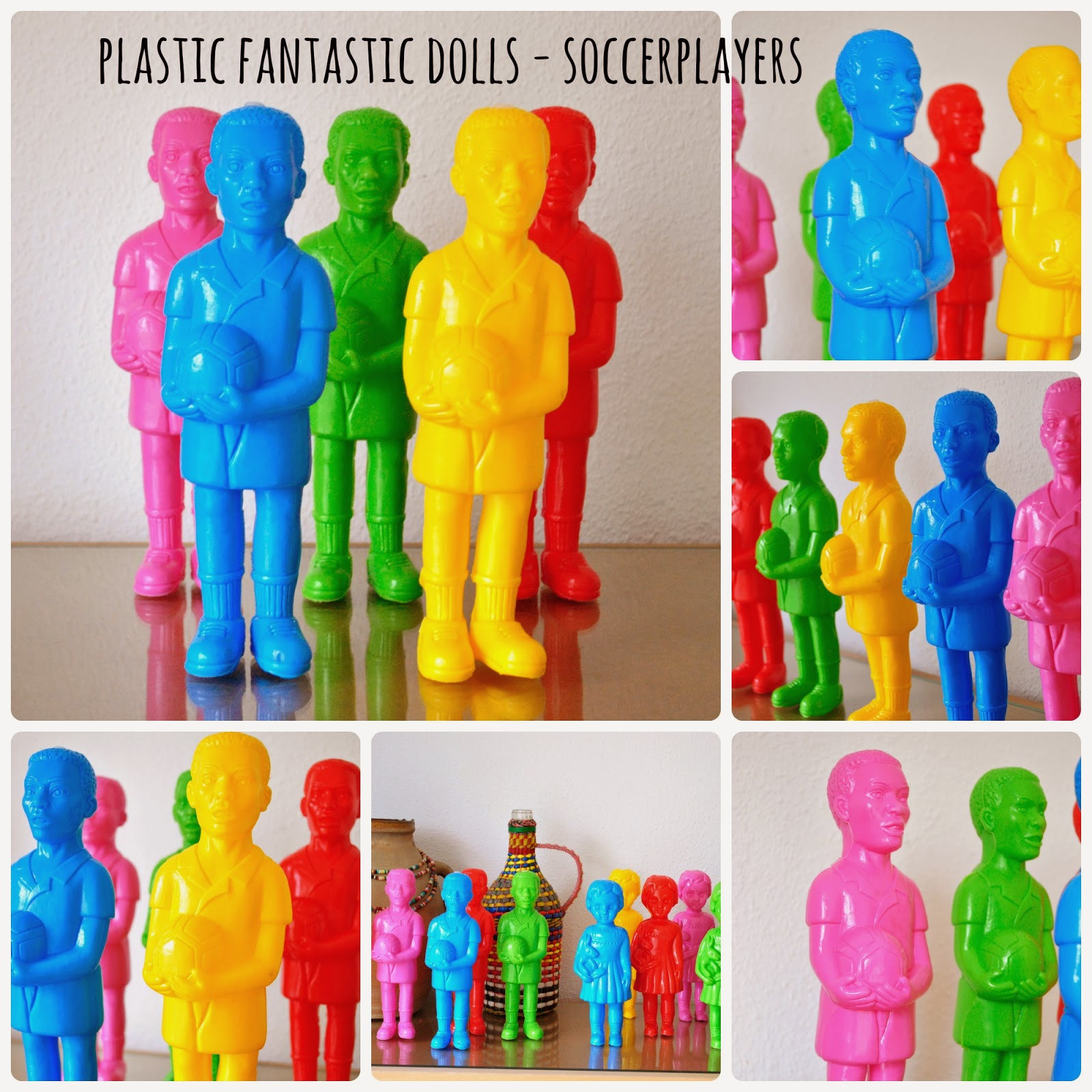 plastic fantastic dolls ohlalahydi