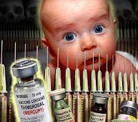 Vaccine Propaganda Continues Despite Evidence of Harm