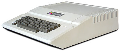 Apple II massmedia-gr