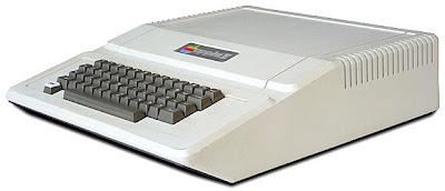 Apple II massmedia-gr