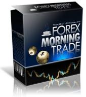 Forex morning trade system free download