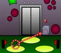 Best Game App Walkthrough 100 Floors 2013 Level 42 43 44