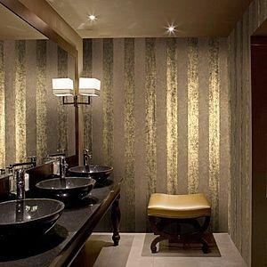 Tatiana doria dorado - Pintura dorada para paredes ...