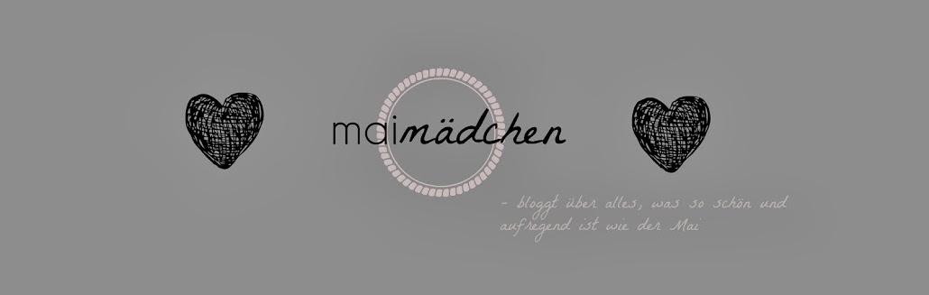 MaiMädchen