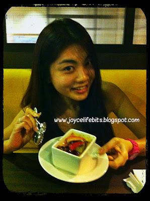 Joyce Yap blog joycelifebits
