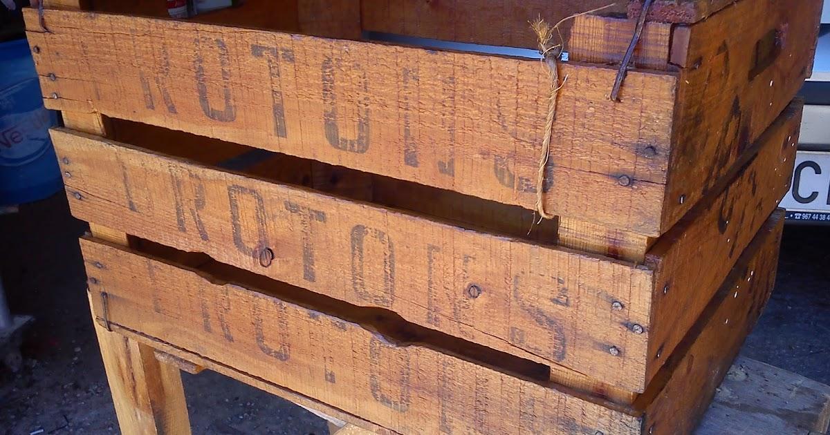 Mollynera restaurar una caja vieja de madera for Manualidades con madera vieja