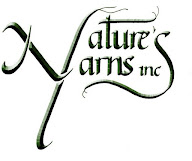 Tier 1 Sponsor: Nature's Yarns