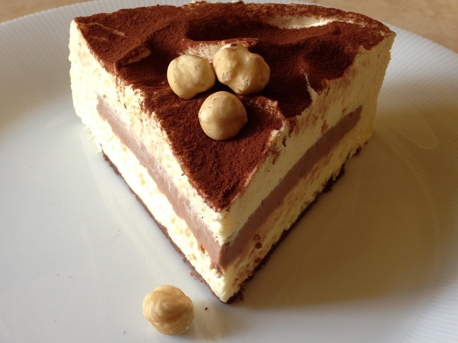 Dolci Da Credenza Biscotti Alle Nocciole : Best torte da credenza e biscotti dolci images in