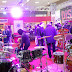 Medimex – Mediterranean Music Expo, Fiera del Levante, Bari 29 Novembre – 2 Dicembre 2012