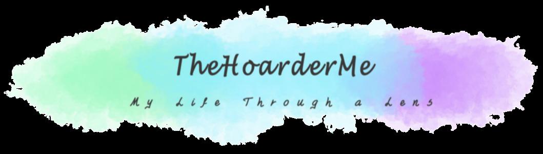 TheHoarderMe