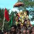 மண்டூர் கந்தனின் தீர்த்தோற்சவம் ! பல்லாயிரக்கணக்கான பக்தர்கள் !!!