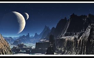 A Lua não é o único satélite da Terra. O asteroide 2006 RH120 é também um satélite natural da Terra, descoberto em 2006 pelo Catalina Sky Survey, um observatório do Arizona, nos EUA. Esse corpo celestial gravita em torno do Sol, porém, depois de cumprir um ciclo de aproximadamente 20 anos, sua trajetória o faz orbitar ao redor da Terra, em um ciclo que dura 13 meses. Assim, nossa segunda lua orbitou a Terra pela última vez entre setembro de 2006 e junho de 2007.
