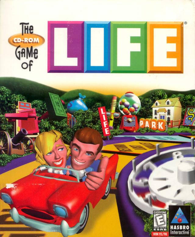 life play online