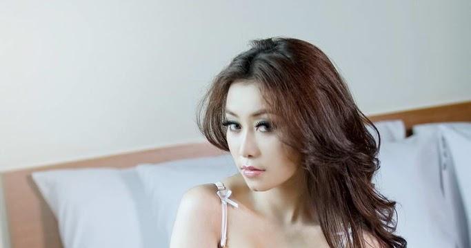 fhoto-cewek-telanjang.blogspot.com.