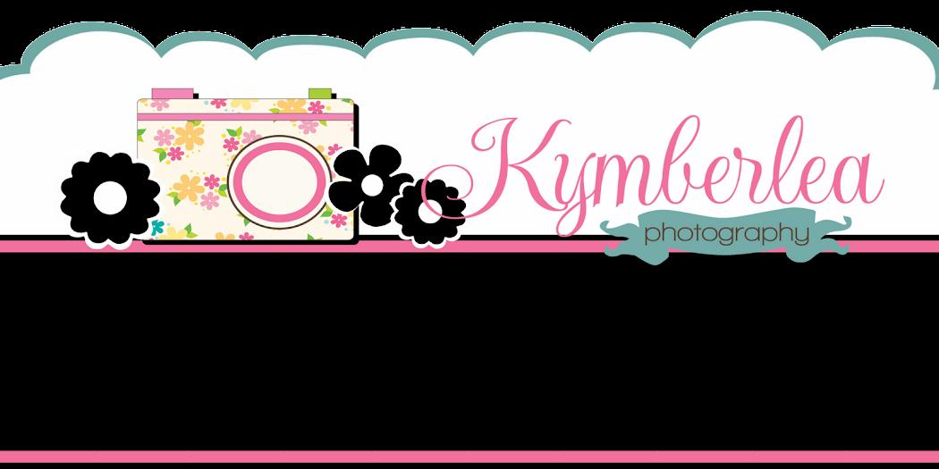 Kymberlea Photography