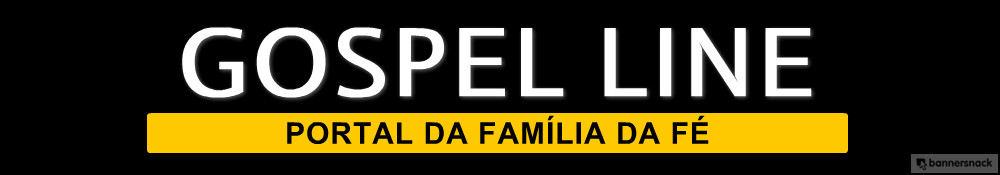 PORTAL GOSPEL LINE