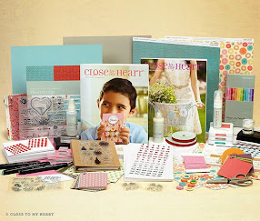 Consultant Kit for Card Makers