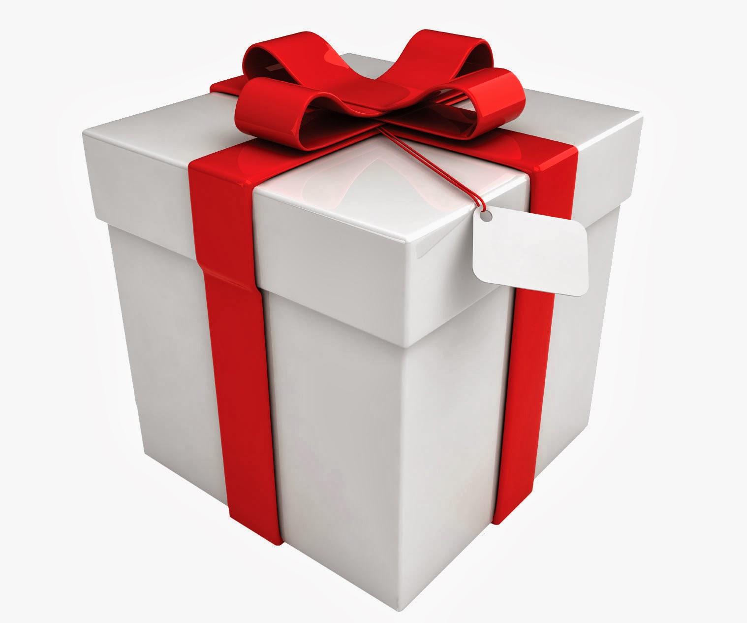 sognare regali