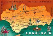 28 de Febrero:Día de Andalucía