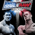 Free Download WWE Smack down vs. Raw PC Game