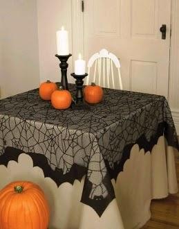 http://nortonsusa.com/Halloween-Lace_c160.htm