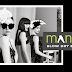 Seattle's Crowning Glory: Mane Blow Dry Bar