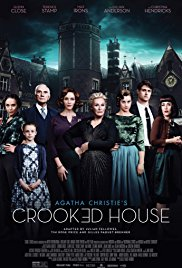 Watch Crooked House Online Free 2017 Putlocker