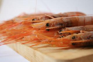 seafood, σάλτσα θαλασσινών
