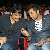 Sikindar Audio Launch Stills (219)