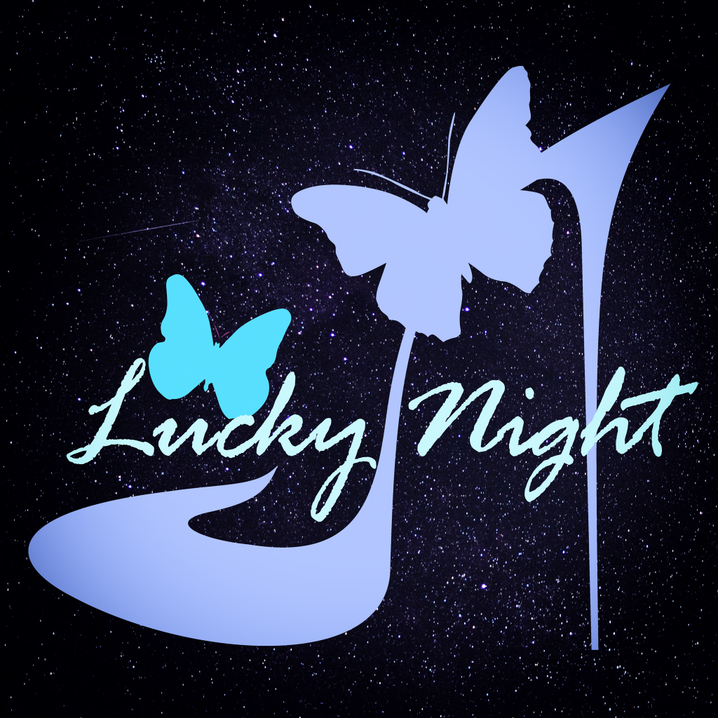 Lucky Night