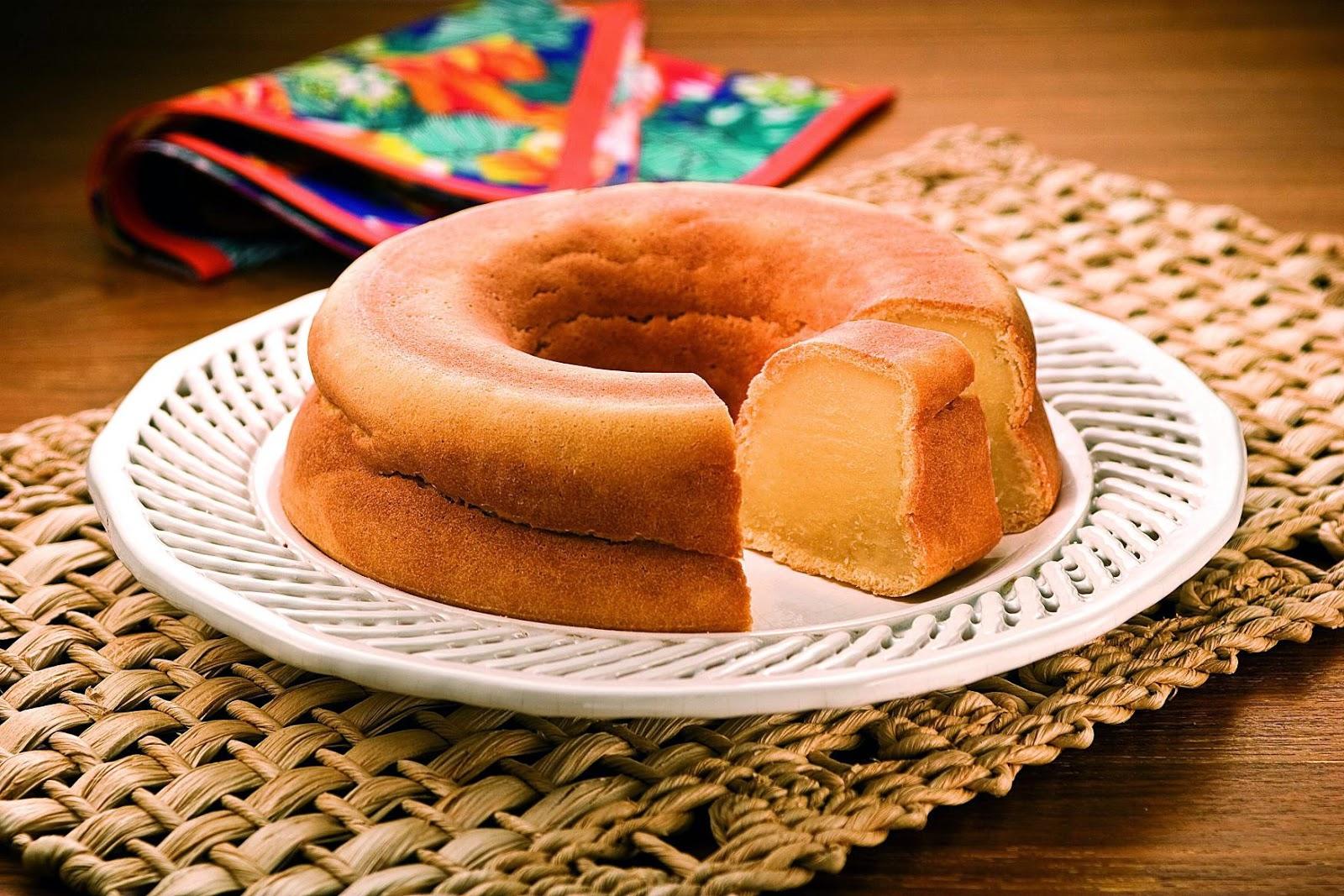 http://receitasportugalbrasil.blogspot.com.br/
