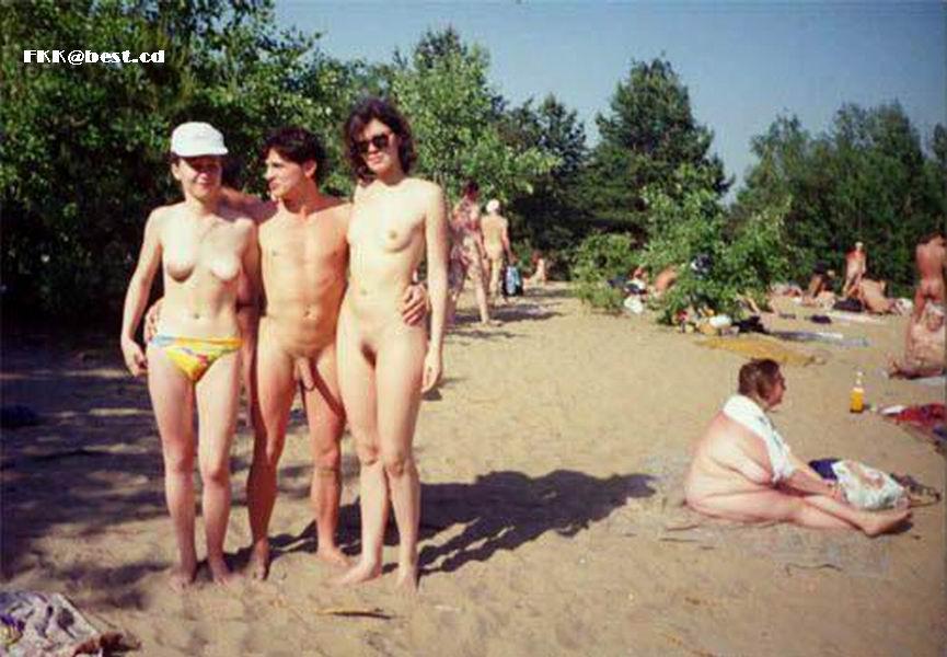 nudistskie-plyazhi-v-moskve-porno