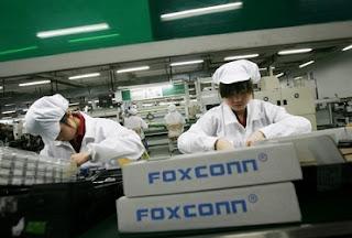 Industri  Elektronika di Taiwan  - Pendaftaran Kerja Ke luar Negeri Ali Syarief 0877-8195-8889 - 081320432002