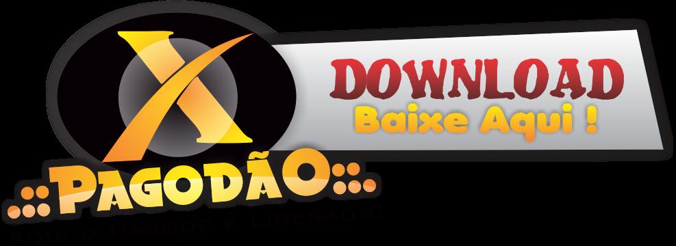 http://www.suamusica.com.br/#!/OREIDACACAMBINHAXPAGODAO2015