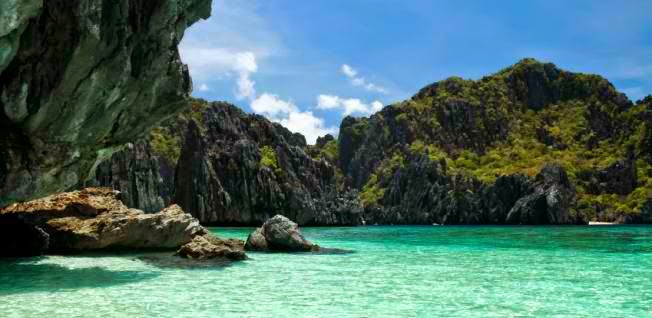 formation of the philippine islands Answer to what is the opposing plate involved in the formation of the volcanoes of the philippine islands what is the subducting.